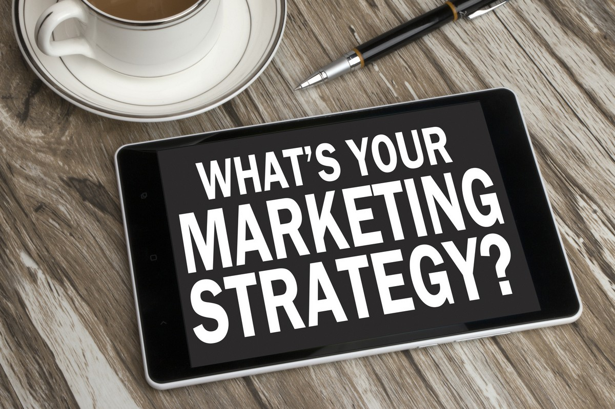 Track Where Your Business Comes from for Better Marketing Strategies