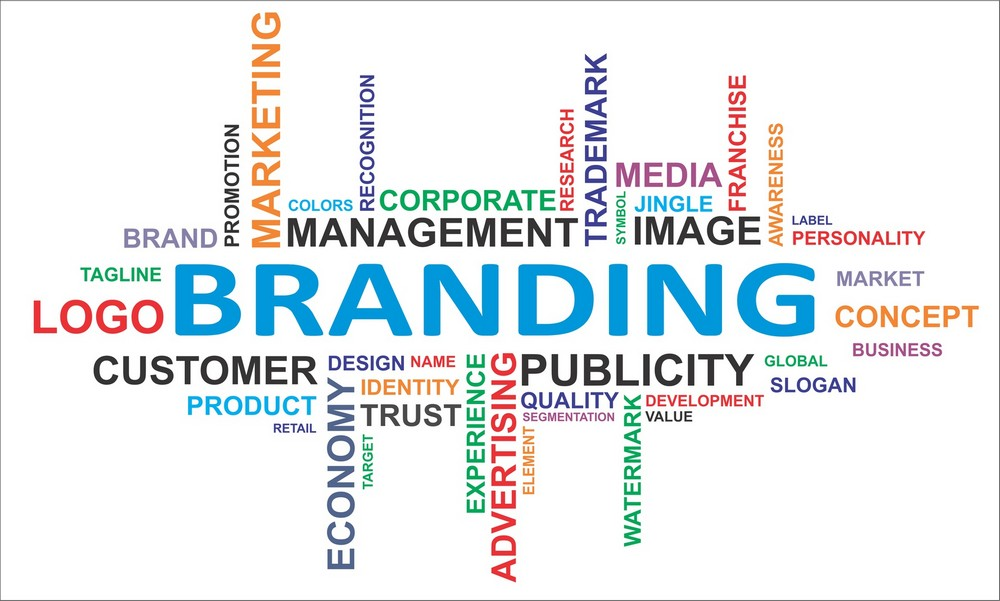 More on Branding – Experience is Everything