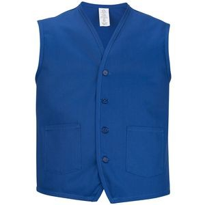 Edwards Unisex 2 Pocket Vest