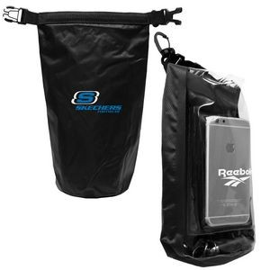 2.5 Liter Waterproof Dry Bag
