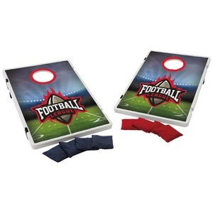 Value Bag Toss Kit